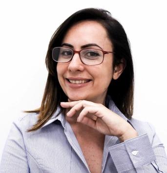 Danielle Lacerda
