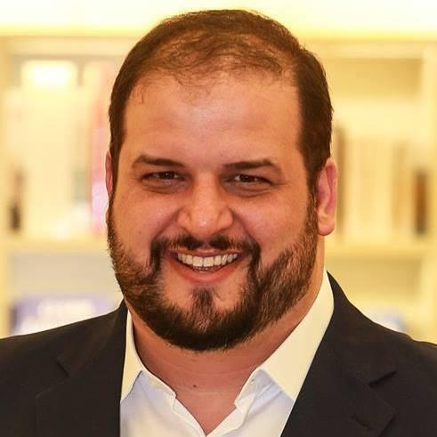 Caio Camargo
