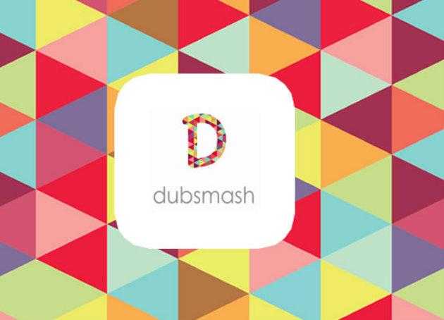 Aplicativo pornô similar ao Dubsmash já infectou 500 mil usuários