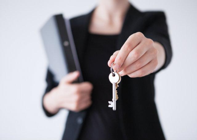 Nova lei transforma mercado imobiliário