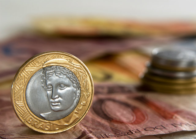 Cinco dicas de como seu comportamento pode ajudar na administração financeira