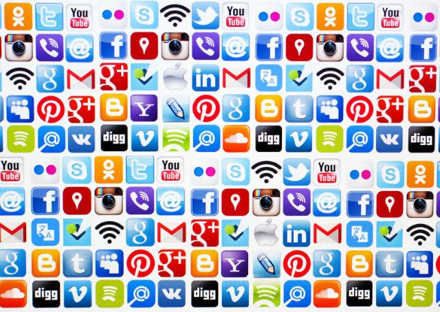 """Conheça o """"horário nobre"""" para posts nas redes sociais"""