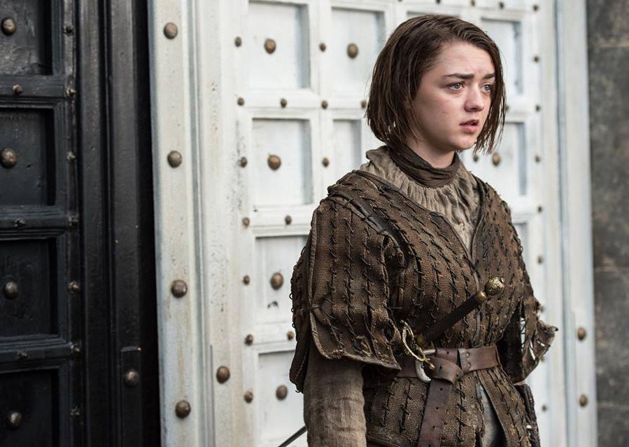 Como a HBO transformou Game of Thrones em um dos maiores sucessos da história?