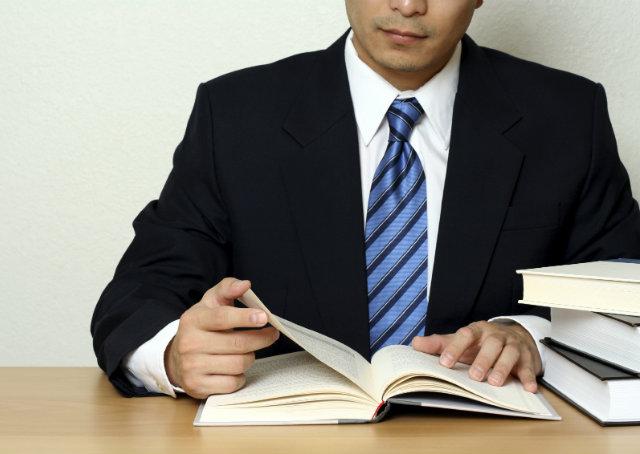 3 aspectos do Direito que todo empreendedor precisa conhecer