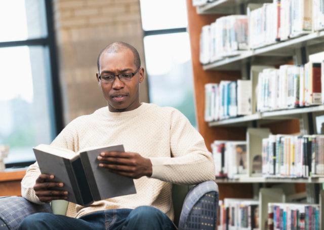 8 dicas para se destacar em seu ambiente de trabalho