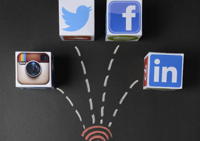 De onde vêm os nomes das principais redes sociais, sites e apps?