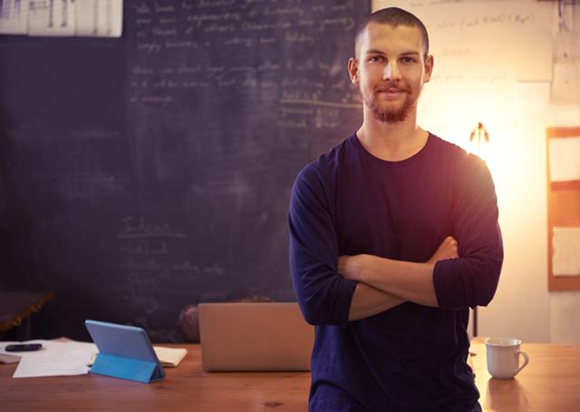 Empreendedorismo é tema de curso da Clinton Education