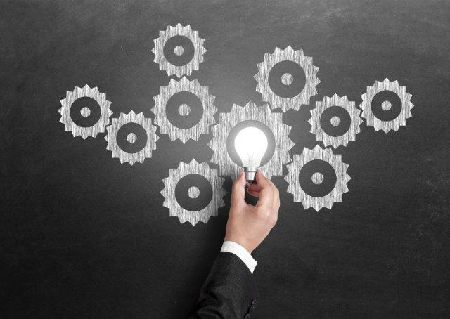 Como analisar a viabilidade de uma ideia?