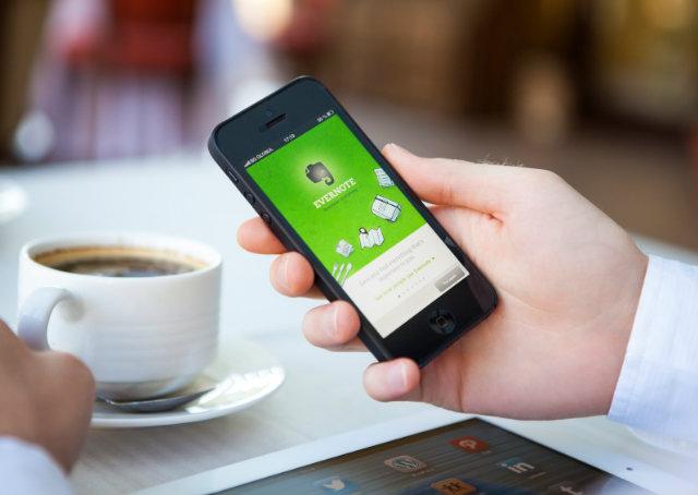 Cinco aplicativos que podem melhorar sua produtividade no trabalho