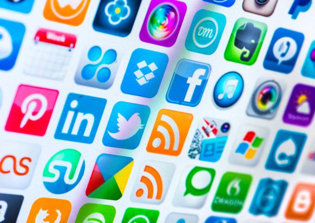8 dicas para utilizar as redes sociais ao seu favor profissionalmente