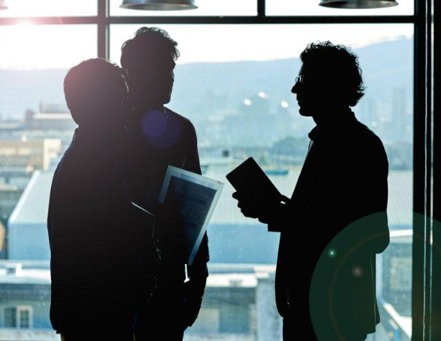 5 leis da persuasão que tornarão você capaz de convencer qualquer pessoa