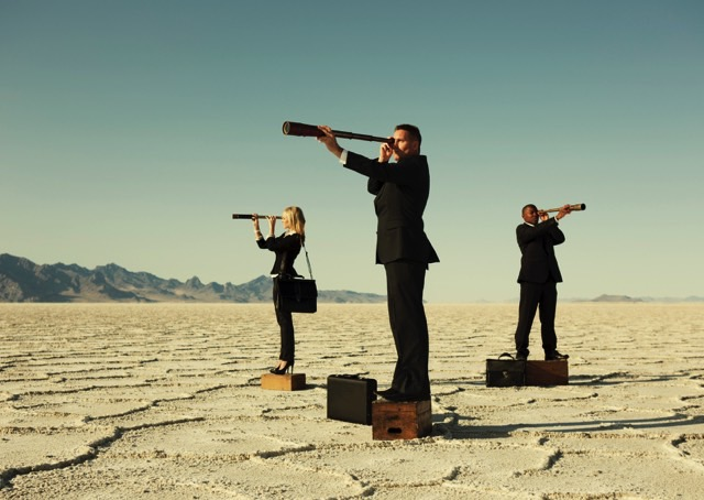 7 características que todo líder precisa desenvolver