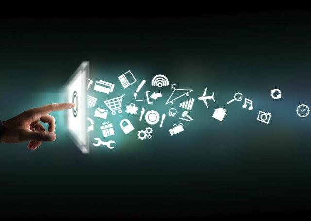 Como as novas tecnologias revolucionam o atendimento ao consumidor