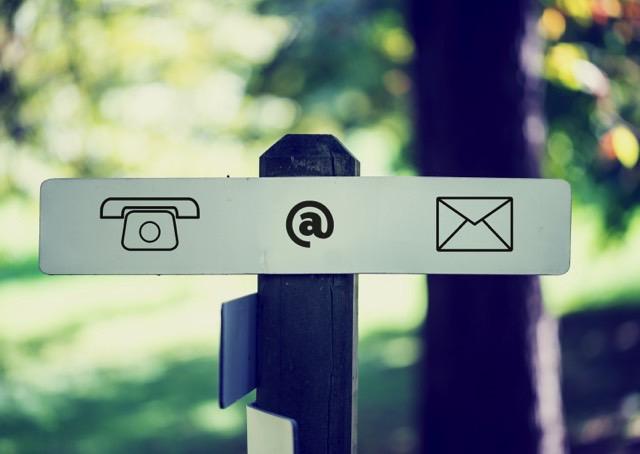 6 dicas para otimizar a rotina de e-mails e não deixar clientes sem resposta