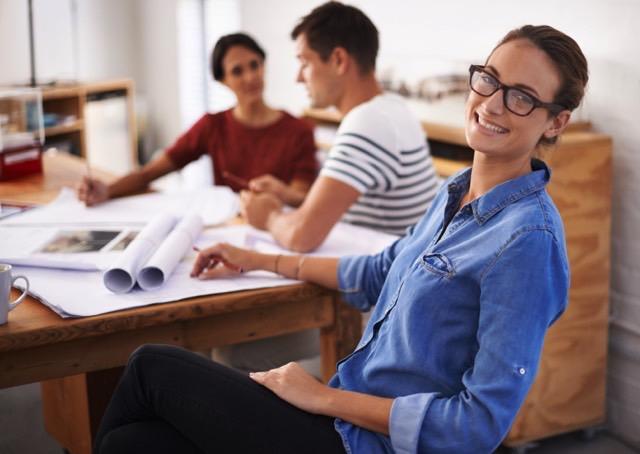 6 habilidades exigidas pelo mercado que a faculdade não ensina