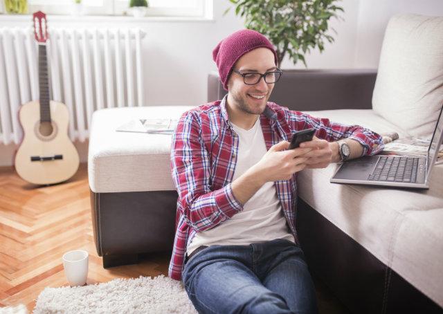 7 erros cometidos por quem estuda online