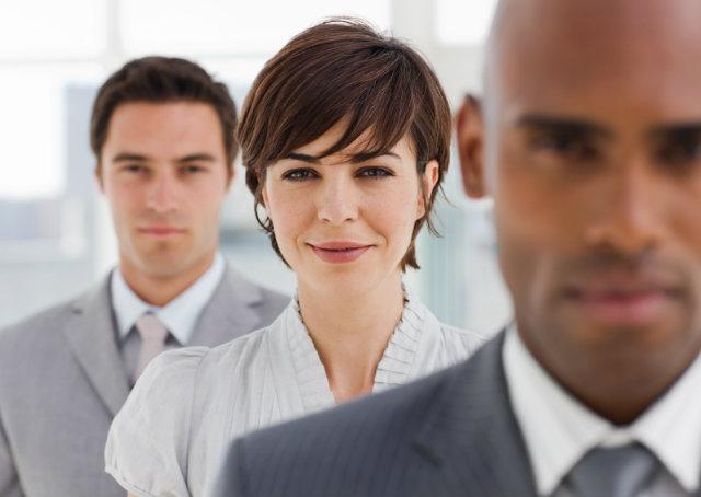 5 motivos para desenvolver inteligência emocional