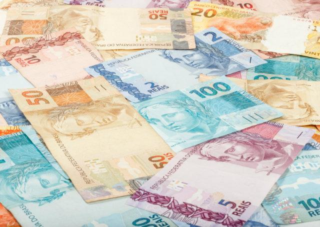 Meu dinheiro: como economizar em tempos de crise
