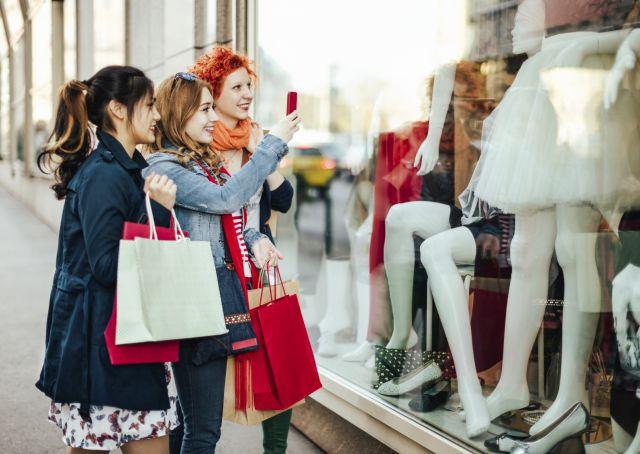 A arte de transformar clientes em fãs