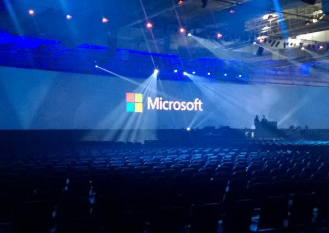 Microsoft oferece curso de TI gratuito no Brasil