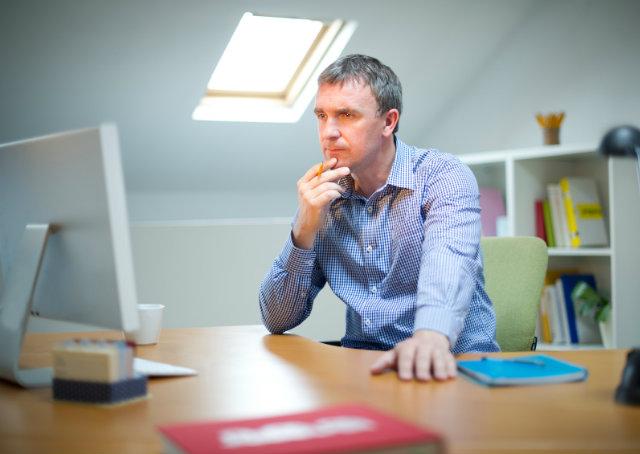 Home Office: como lidar com a distância, horas extras e ferramentas da empresa?