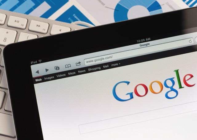 4 Google Apps para fazer gestão à distância