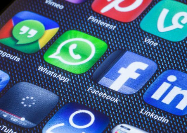 WhatsApp se prepara para se defender das operadoras de telefonia móvel