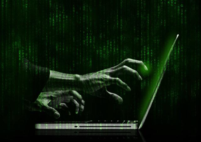 Descoberto vírus que cria Google Chrome falso e infecta PCs