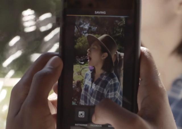 Instagram lança app para produzir pequenos vídeos