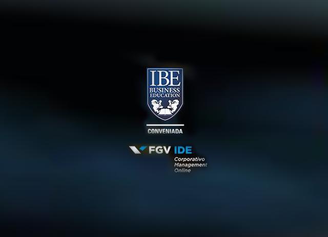 IBE-FGV abre inscrições para MBA com condições diferenciadas até 23 de dezembro