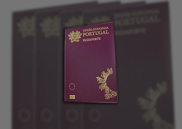 Lei pode dar cidadania europeia a mais de 40 mil brasileiros?