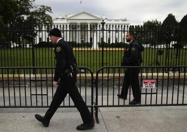 Estado Islâmico ameaça atacar EUA e outros países