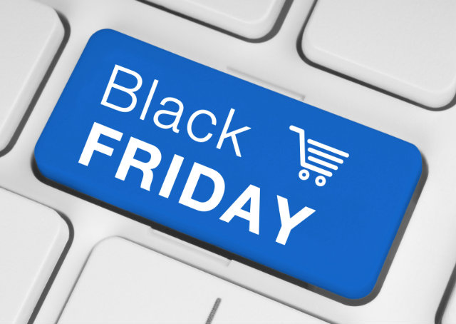dbb6ec740 Vendas da Black Friday e Cyber Monday totalizaram R  3