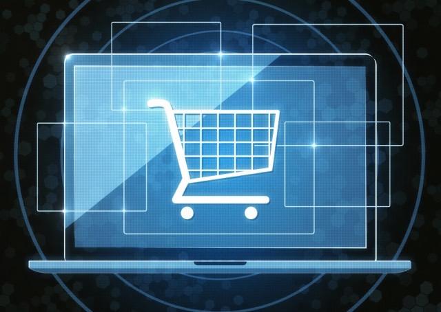 Mercado eletrônico: uma esperança para a economia brasileira