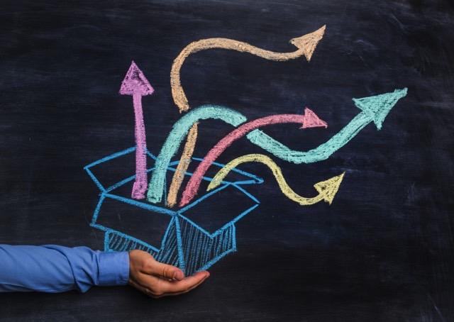 Mentalidade inovadora: o que é e como desenvolver