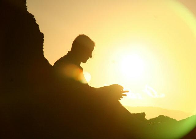 Como desenvolver uma mente próspera?