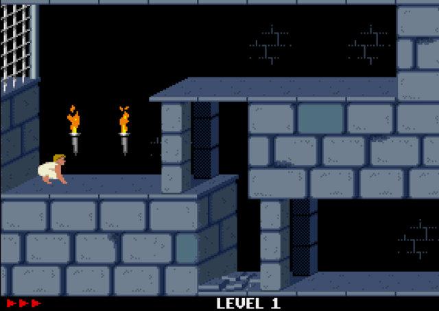 Site disponibiliza 2,4 mil jogos do MS-DOS online e gratuitamente