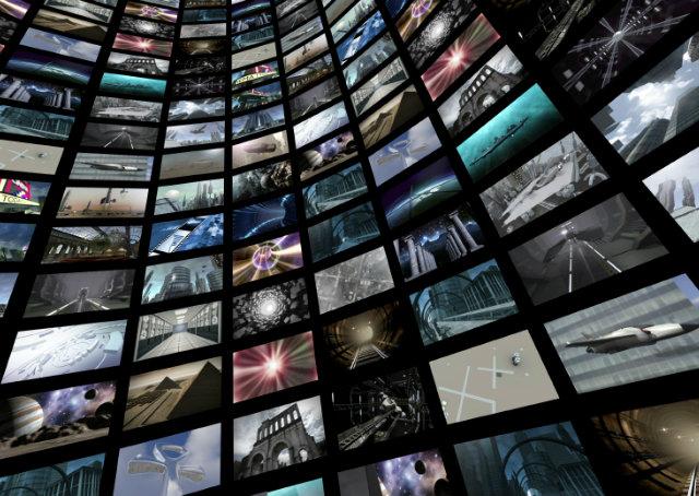 Ministério divulga cronograma para desligamento da TV analógica
