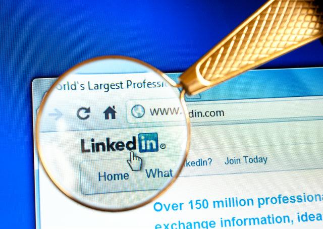 Especialista do LinkedIn ensina a tirar melhor proveito da rede