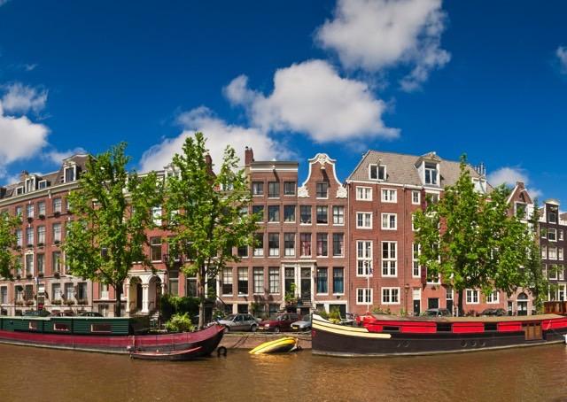 Estudar na Holanda: conheça Orange Tulip Scholarship, programa de bolsas para brasileiros