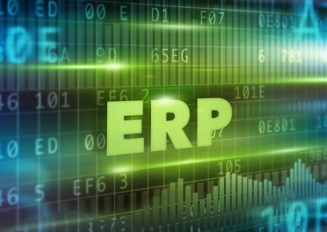 7 motivos que fazem o ERP ser indispensável na pequena empresa