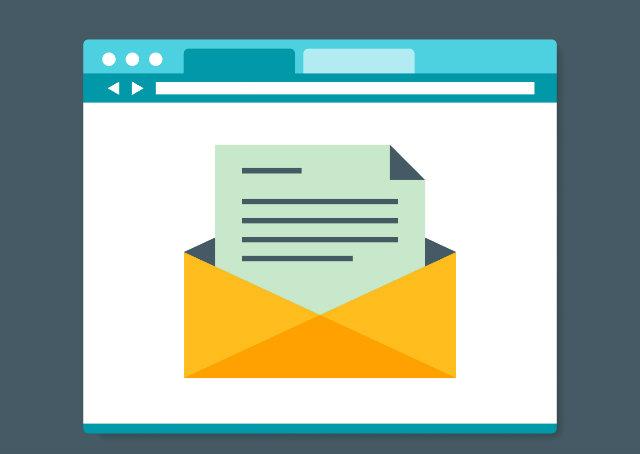 Os 4 erros mais comuns dos emails corporativos