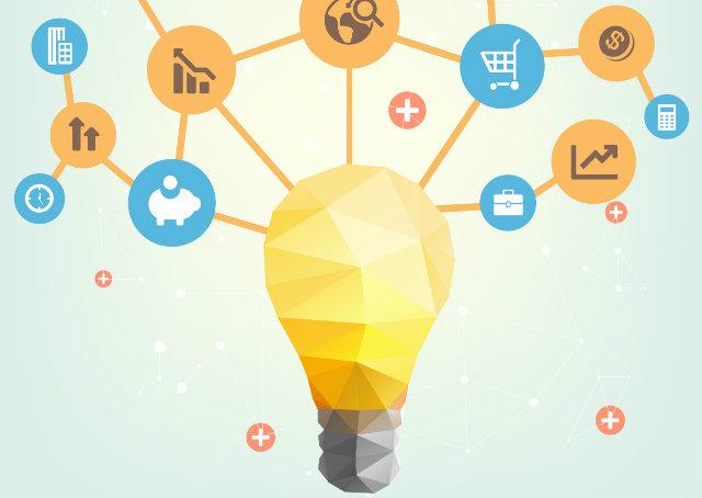 6 dicas para você elaborar um planejamento estratégico de qualidade