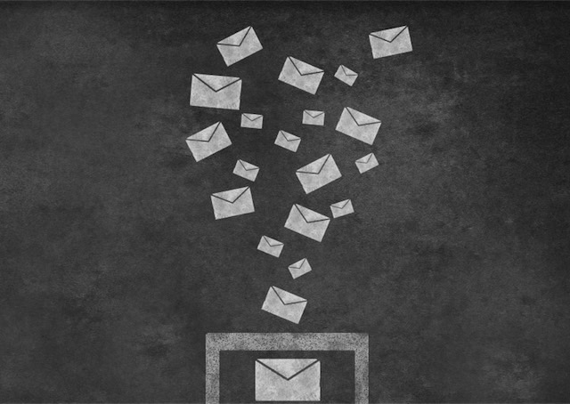 O que é uma newsletter e como ela pode ajudar na conversão de leads?