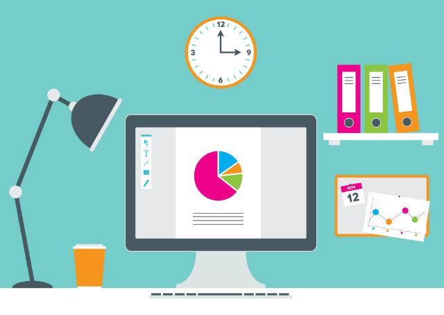 10 dicas para o pequeno empreendedor se apropriar melhor dos sistemas de gestão