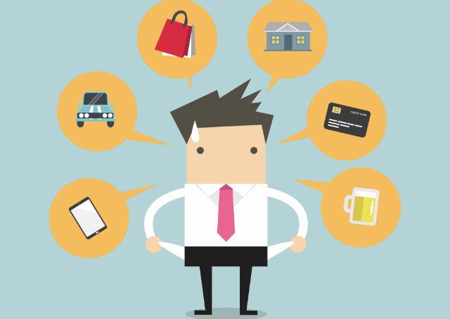 Conheça os 4 principais tipos de devedores e como cobrá-los