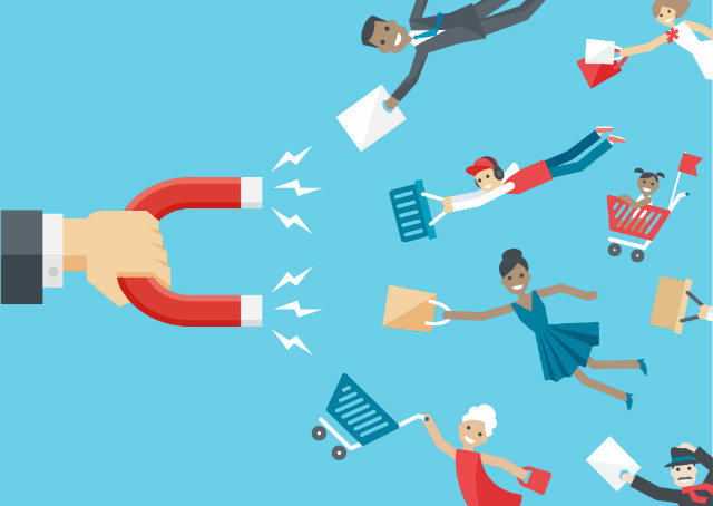 """7 passos para """"experiencializar"""" seu negócio e encantar os clientes"""