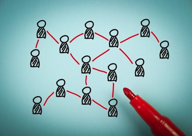 8 dicas para construir (e manter) um bom networking