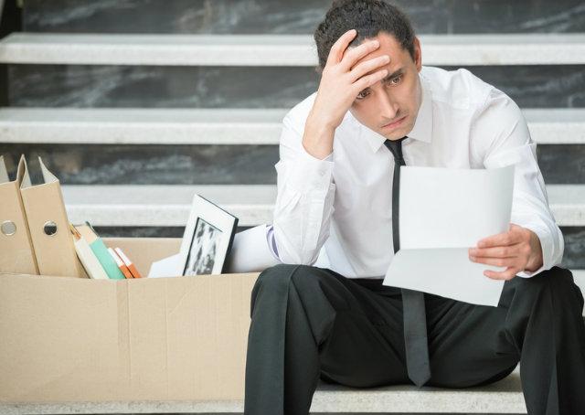 Desemprego: como por fim nesse pesadelo?