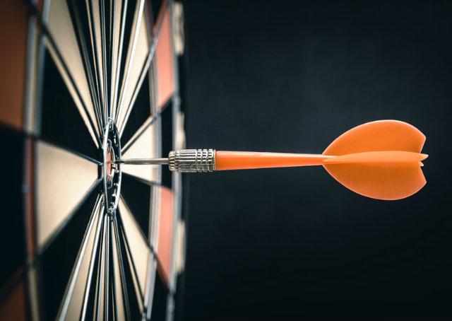 O que fazer para transformar as metas em práticas diárias